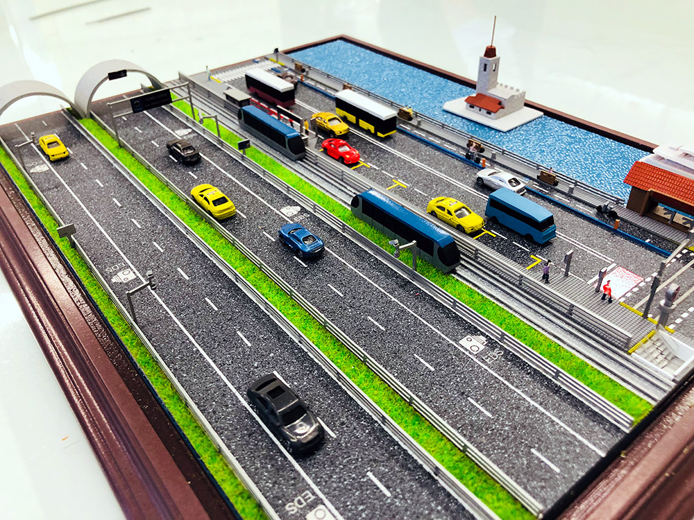 altin-oran-maket-ibb-trafik-kontrol-merkezi-1-I5004